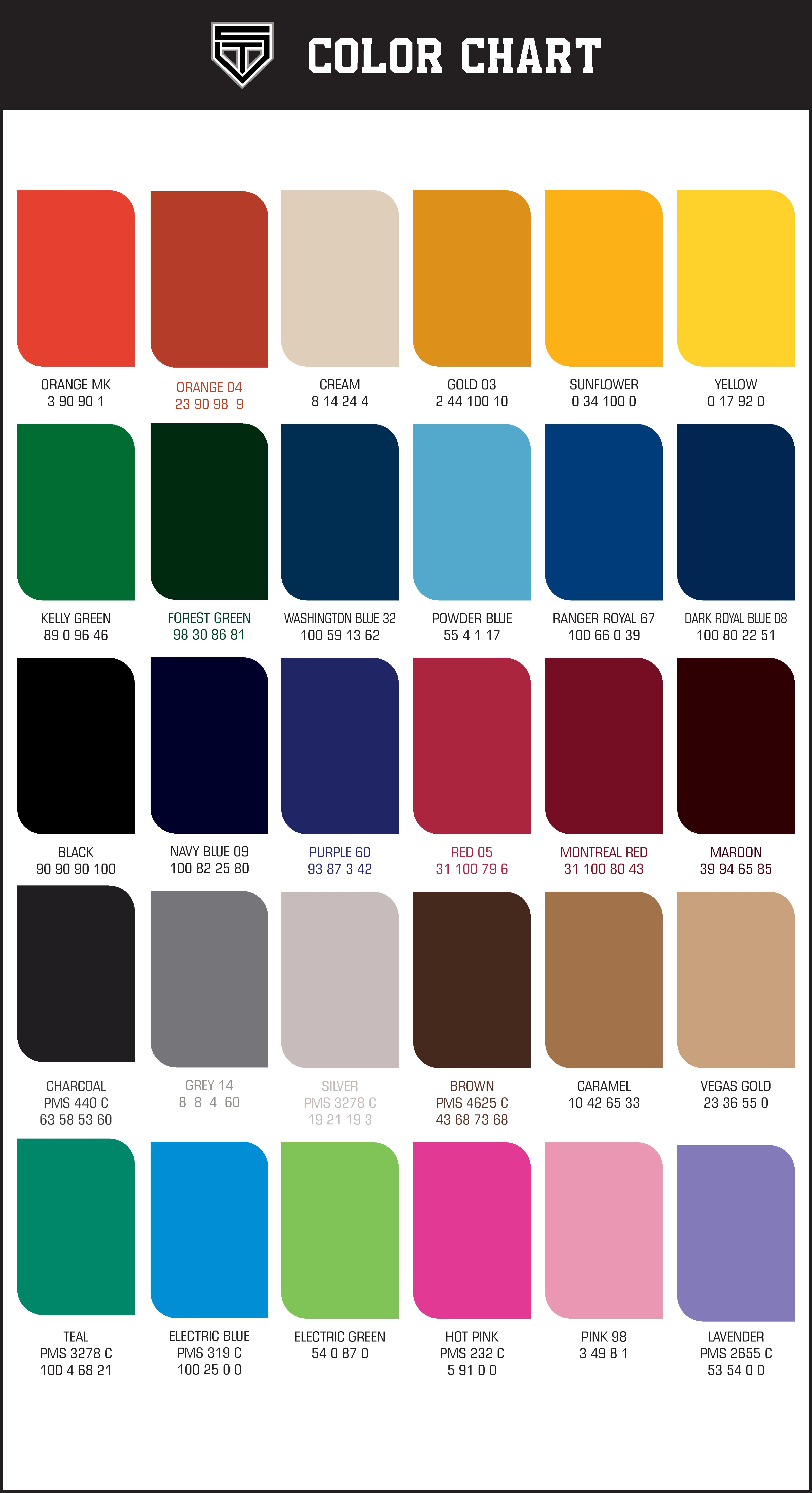 FIVE TOOL COLOR CHART-EPSON-ERGO FINAL-page-001